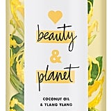 Love Beauty and Planet Hope & Repair Conditioner