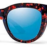 Athleta Sidney Sunglasses by Smith Optics