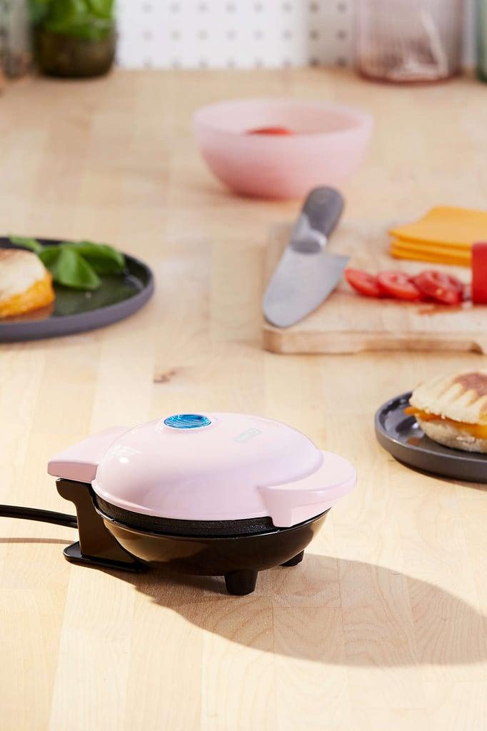 Millennial Pink Kitchen Products Popsugar Food