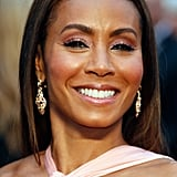 Jada Pinkett Smith at 2014 Oscars
