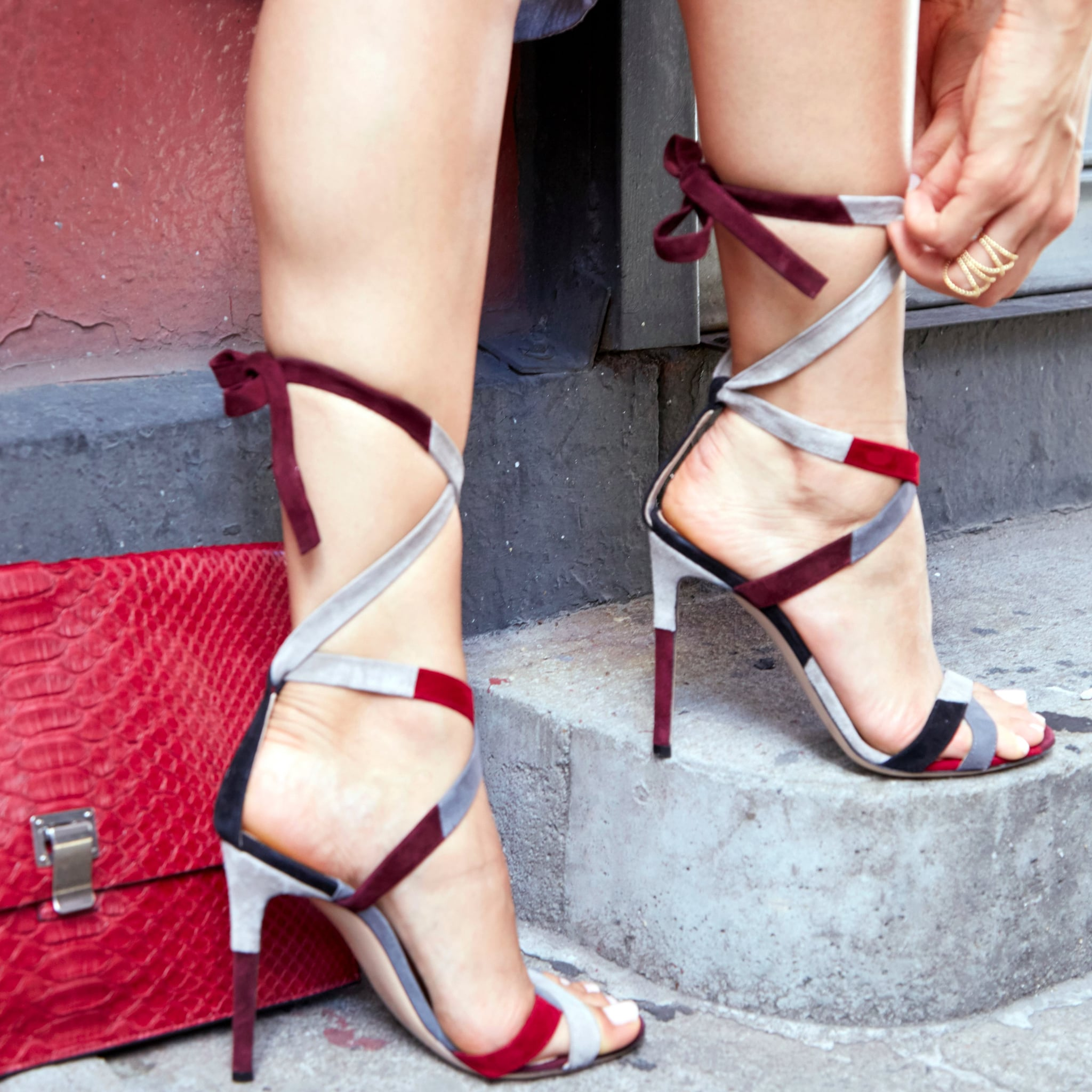 best designer shoes for women