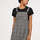 H&M Bib Overall Dress