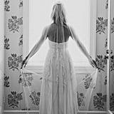 A Veil