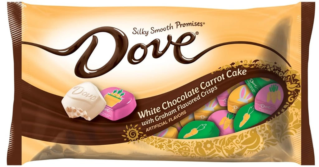 Target Easter Candy 2019