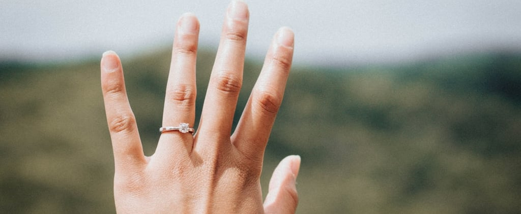3 Things I Wish I Had Known When I Got Engaged