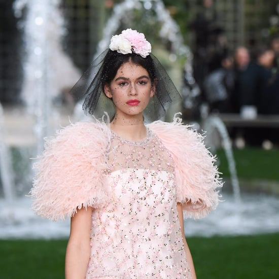 American eagle dog clothes line popsugar fashion for American haute couture