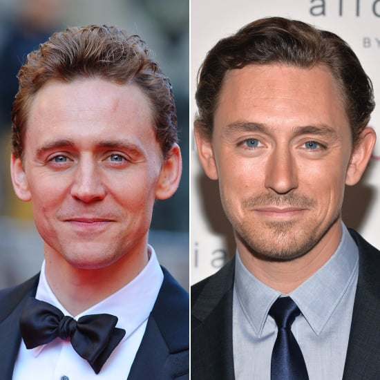 These Celebrity Lookalikes Will Blow Your Mind
