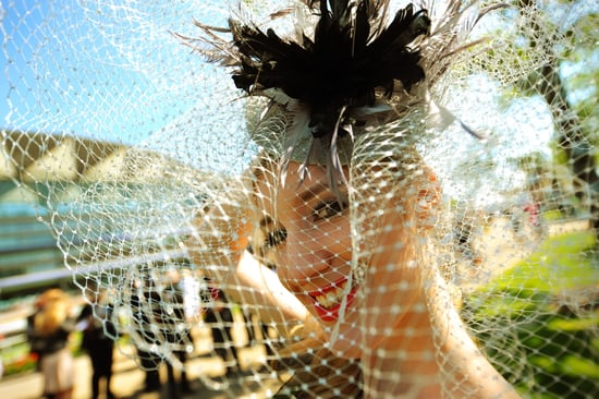 Royal Ascot Hat Pictures
