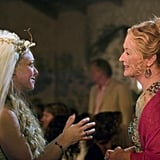 Mamma Mia! Returning to Theaters For Anniversary 2018