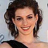 2008: Anne Hathaway