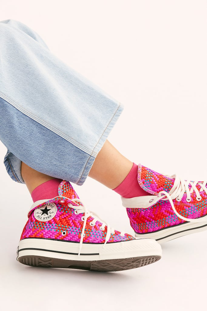 Chuck 70 Hi-Top Sneakers