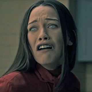 Netflix's The Haunting of Hill House TV Show Trailer