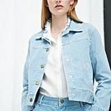 M.i.h Jeans Lebrun Jacket