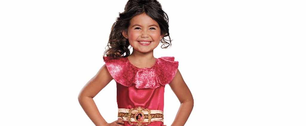 50 Halloween Costumes For Kids You Can Buy at Walmart Right Flippin' Now