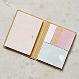 Color Code Sticky Notes ($12)
