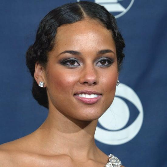 Hit: Alicia Keys, 2004