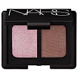 Nars Cosmetics Duo Eye Shadow Compact