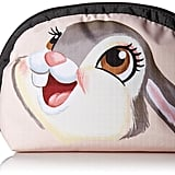 Disney x LeSportsac Medium Dome Cosmetic Pouch
