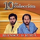 """Maria Teresa y Danila"" by Hansel y Raul"