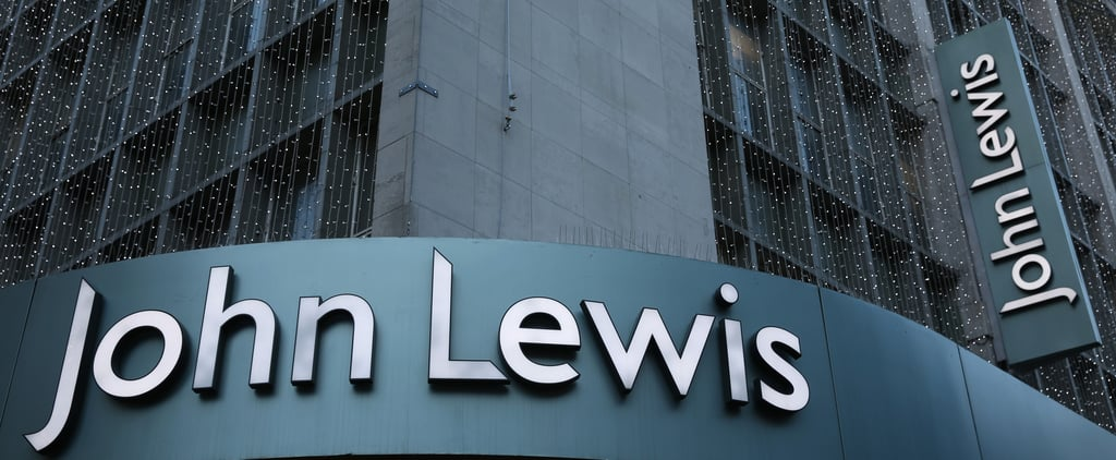 John Lewis Launches Beauty Recycling Scheme
