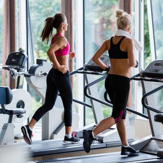 Long Cardio Routine vs. Short Workout