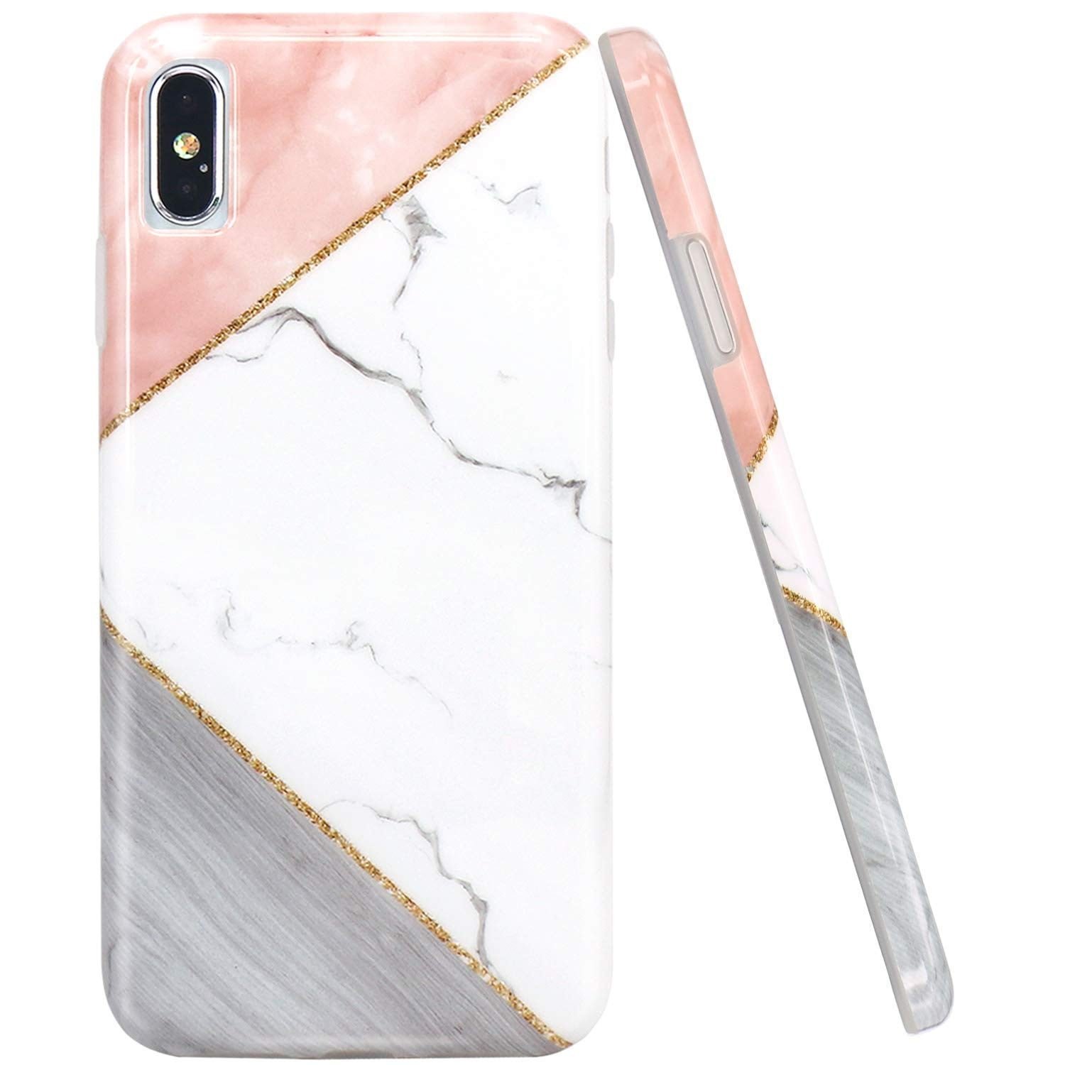 premium selection 4da82 9372c iPhone XS Max Cases | POPSUGAR Tech