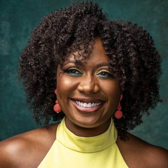 Naturalicious CEO on How She's Giving Back to the Community