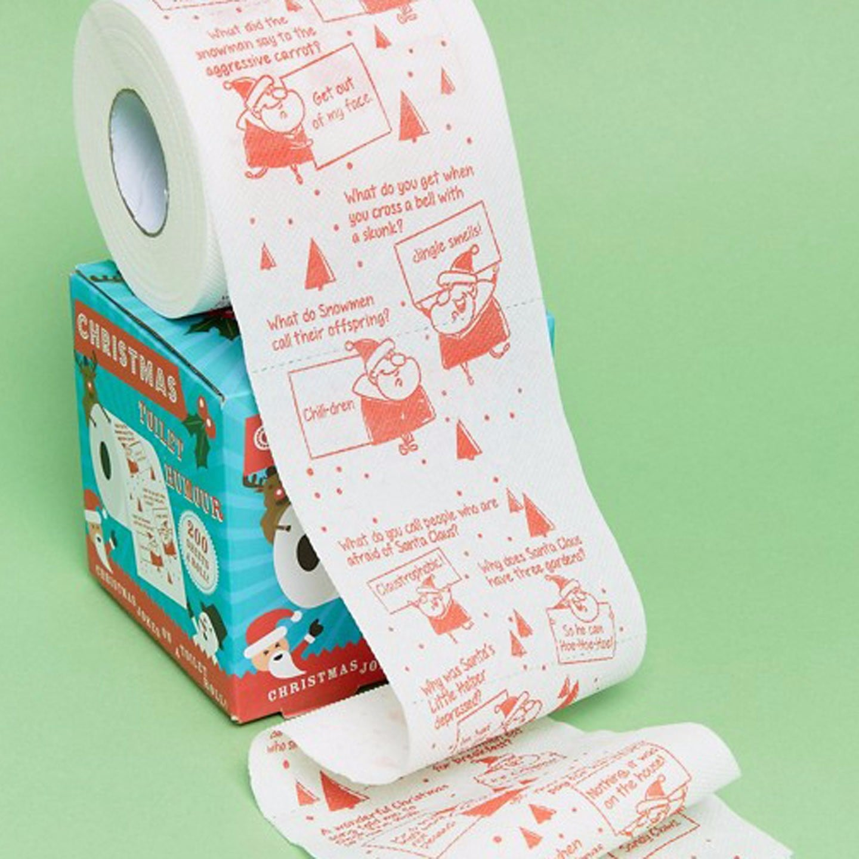 Old Fashioned Kallista Toilets Pattern - Bathtub Design Ideas ...