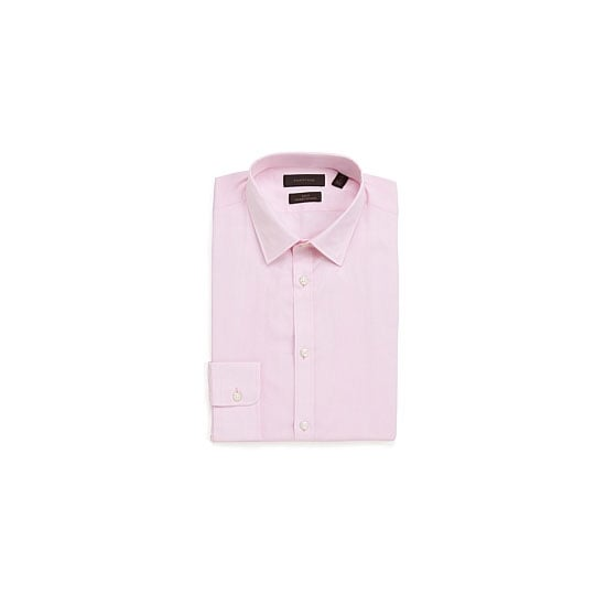 Shirt, $79.95, Coutnry Road