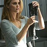 Lindsey Farris, Mission: Impossible III