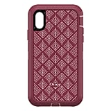 Otterbox Happa Defender Series Screenless Edition Case