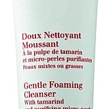 Clarins Gentle Foaming Cleanser For Combination or Oily Skin