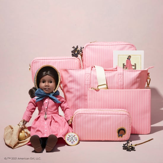 See Stoney Clover Lane's American Girl Collection!