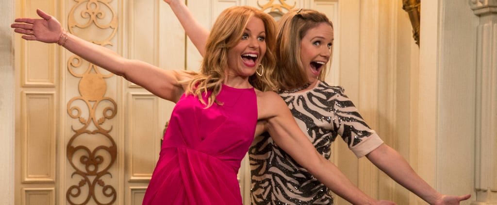 Why Every Single Full House Fan NEEDS to Watch Fuller House Season 3