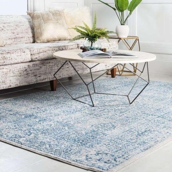 Shop Wedgewood Blue Home Decor Items Inspired by Bridgerton