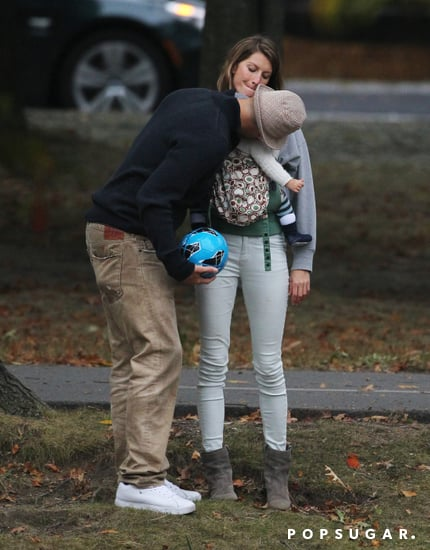 celebrityTom-Brady-Gisele-Bundchen-Kids-Boston