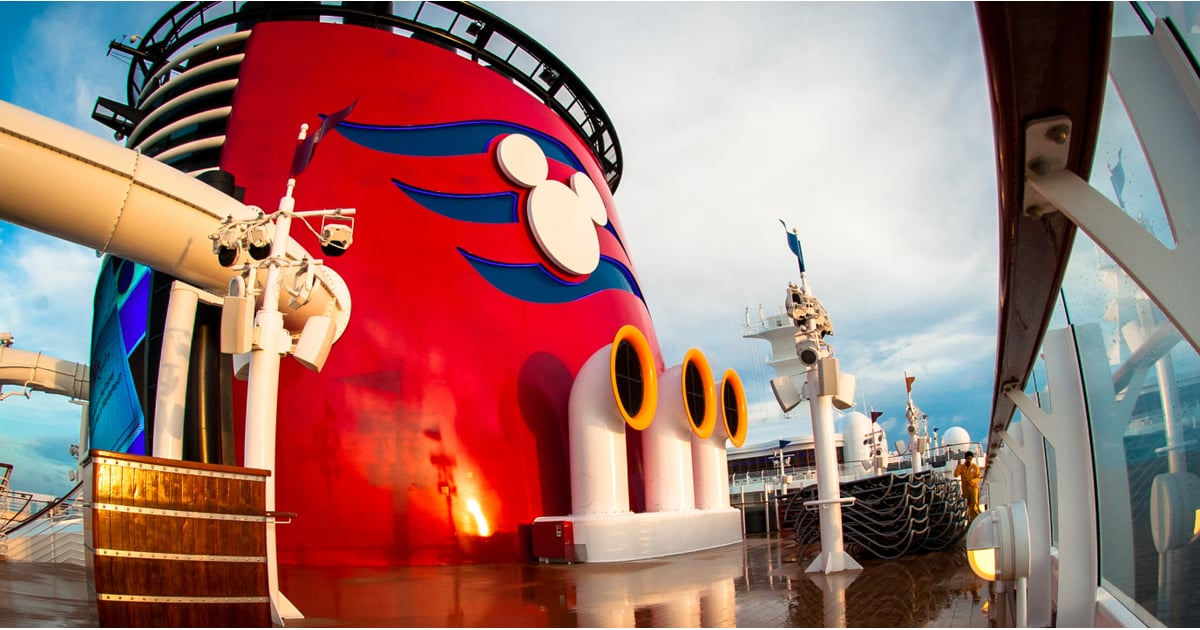 POPSUGARLivingDisney2018 Disney Cruise ItinerariesThe Early 2018 Disney Cruise Line Itineraries Are HERE!January 22, 2017 by Hilary White196 SharesChat with us on Facebook Messenger. Learn what's trending across POPSUGAR.We may just be at the beginning of 2017, but true Disney Cruise fans are thinking way ahead — to 2018. Disney Cruise Line just announced the featured ports and itineraries for early 2018, and we're already getting excited. The 2018 cruises now open for booking include an array of destinations in the Caribbean, Bahamas, Baja Peninsula, and Panama Canal. The cruises range in length from two nights to 14 nights, so you have plenty of amazing options! Disney Magic, Fantasy, Wonder, and Dream will all be setting sail to various destinations in early 2018, so start planning your next Disney Cruise adventure now.Related44 Disney Cruise Hacks You Need to Know Before SailingImage Source: Flickr user hyku Join the conversationChat with us on Facebook Messenger. Learn what's trending across POPSUGAR.T - 웹