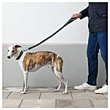 Lurvig Anti-Shock Leash