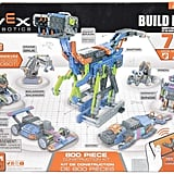 Hexbug Build Blitz Construction Kit