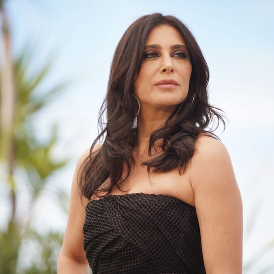Homemade | Nadine Labaki To Debut Short Film on Netflix