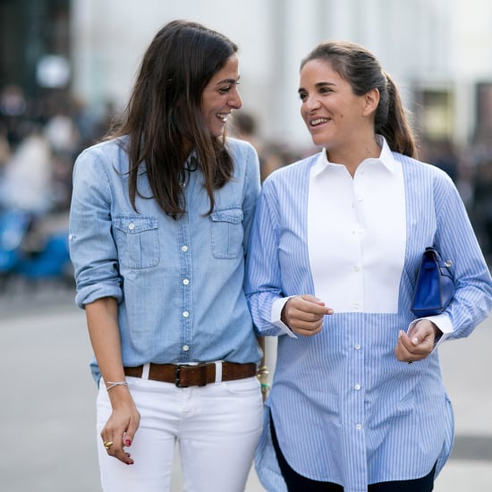How to Create Personal Style