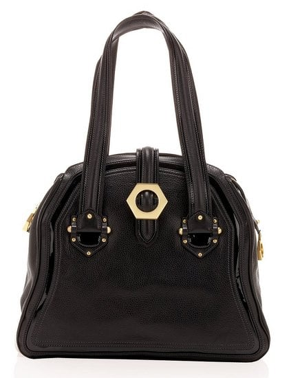 We Have a Zac Posen Handbag Winner!