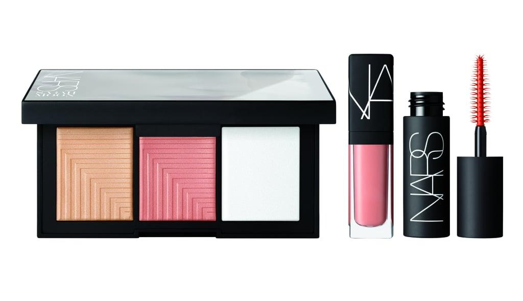 Nars Cosmetics x Sarah Moon Non-Fiction Face Set
