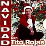 """Medley Navideño"" by Tito Rojas"