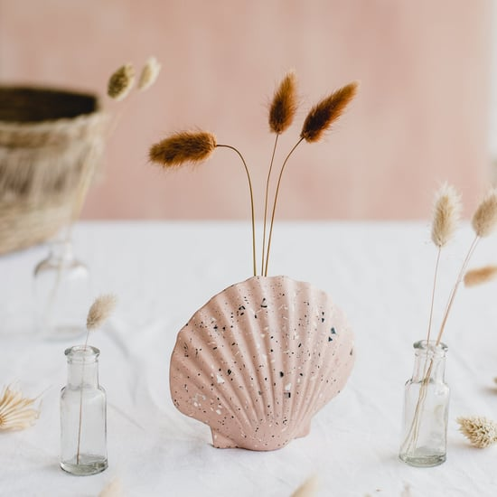 Cool Products by Etsy Design Award Finalists 2021