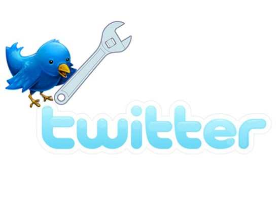 Twitter Tips, Tools, and Websites