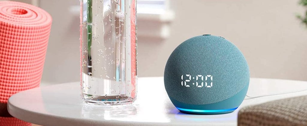 Best Amazon Cyber Monday Sales and Deals 2020