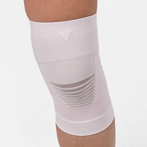 Vantelin Knee Support