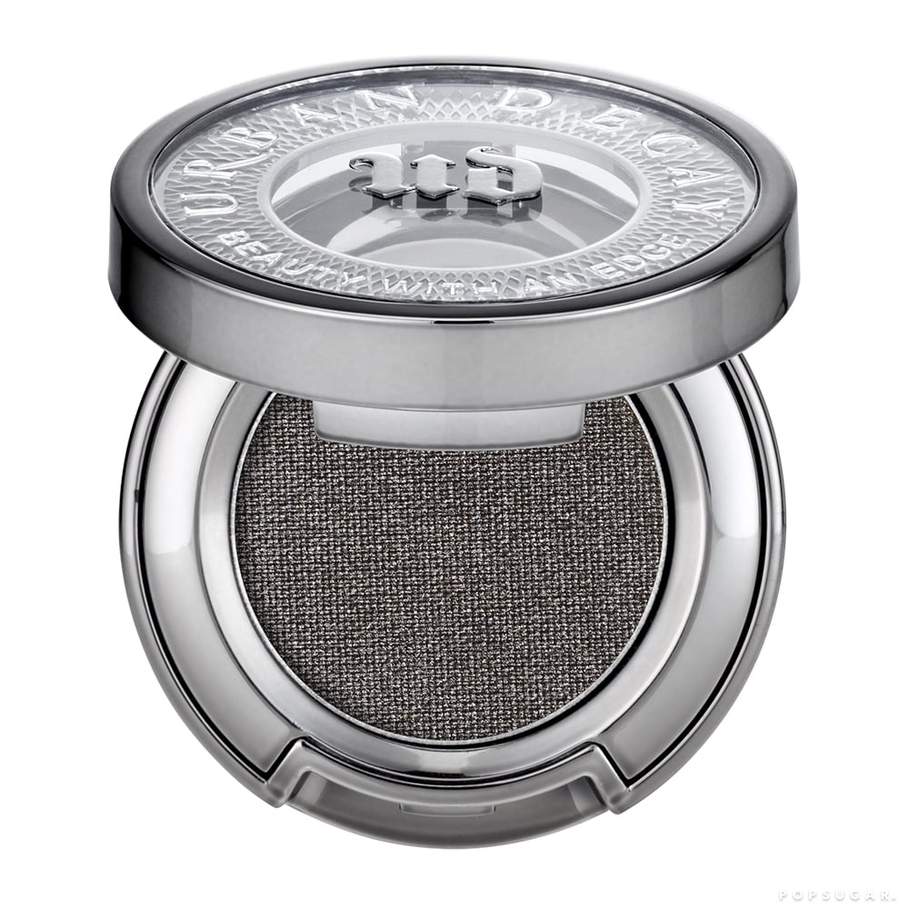 Urban Decay Vintage Eye Shadow in Spare Change