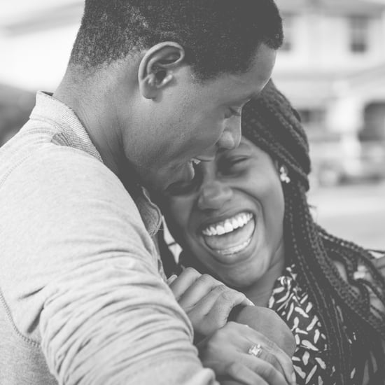 How to Be More in Love With Your Partner